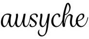 ausyche(アシュケ)